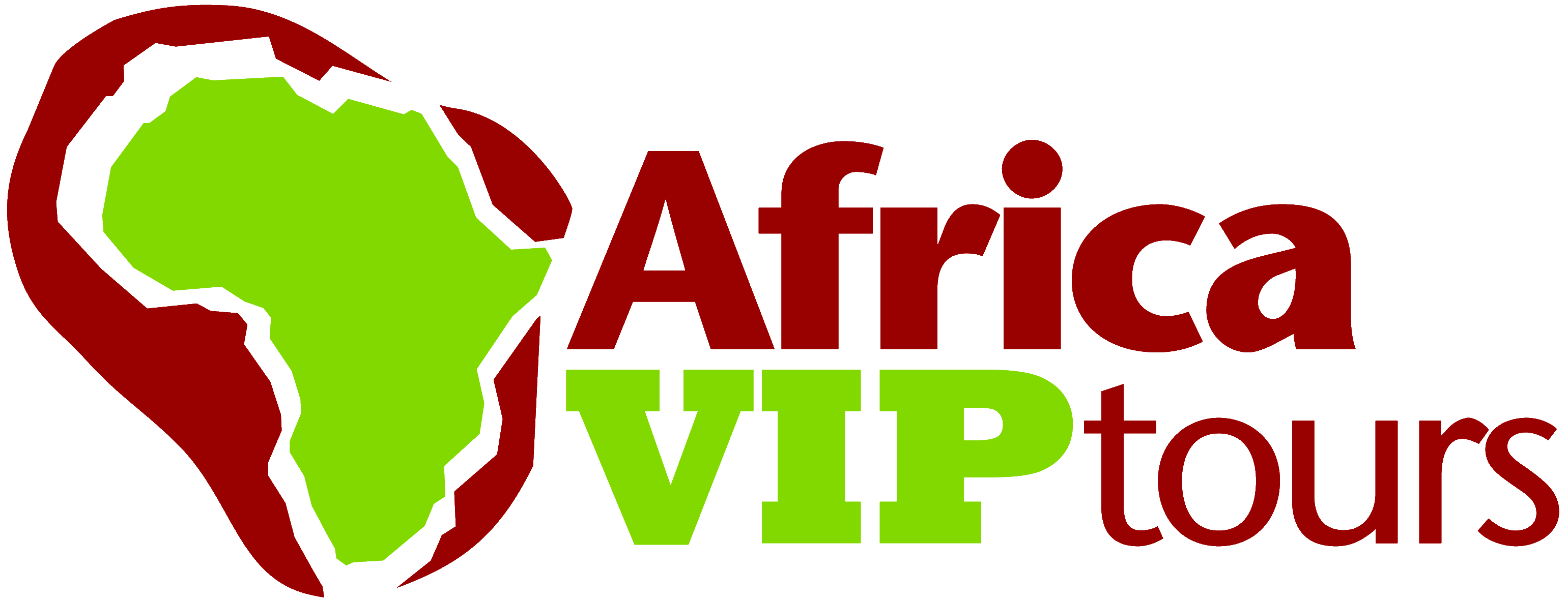 Africa VIP Tours